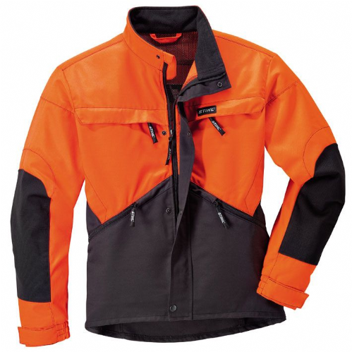 Genuine STIHL Dynamic Jacket